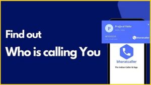 What is the native caller ID app BharatCaller which will compete with Truecaller, know full details here