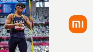 Xiaomi's big announcement, the company will give this special gift for free to every Indian athlete who brought a medal in the Tokyo Olympics