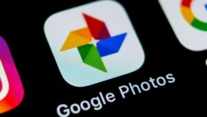 You also want to recover deleted photos from Google Drive or Google Photos, use these tips