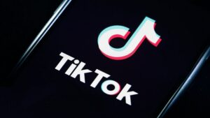 You can change your age on Tiktok, this feature specially designed for users