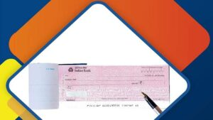 big news!  From October 1, this bank's checkbook will be useless, do this work quickly