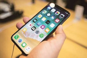 iPhone iPad users beware install this security software update immediately