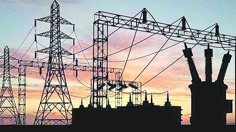 relief! Due to these reasons, electricity consumption reached the pre-epidemic level in July, increased by 12% to 125.51 billion units