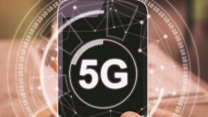 4G will continue to dominate India despite 5G launch, Ookla report reveals
