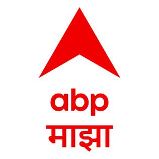 ABP_Majha