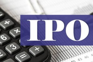 Aditya Birla Sun Life AMC's IPO