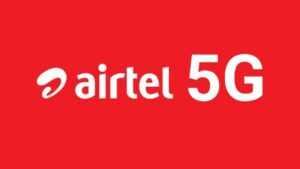 Airtel tests 5G powered cloud gaming on a smartphone, achieves 1000 Mbps speed