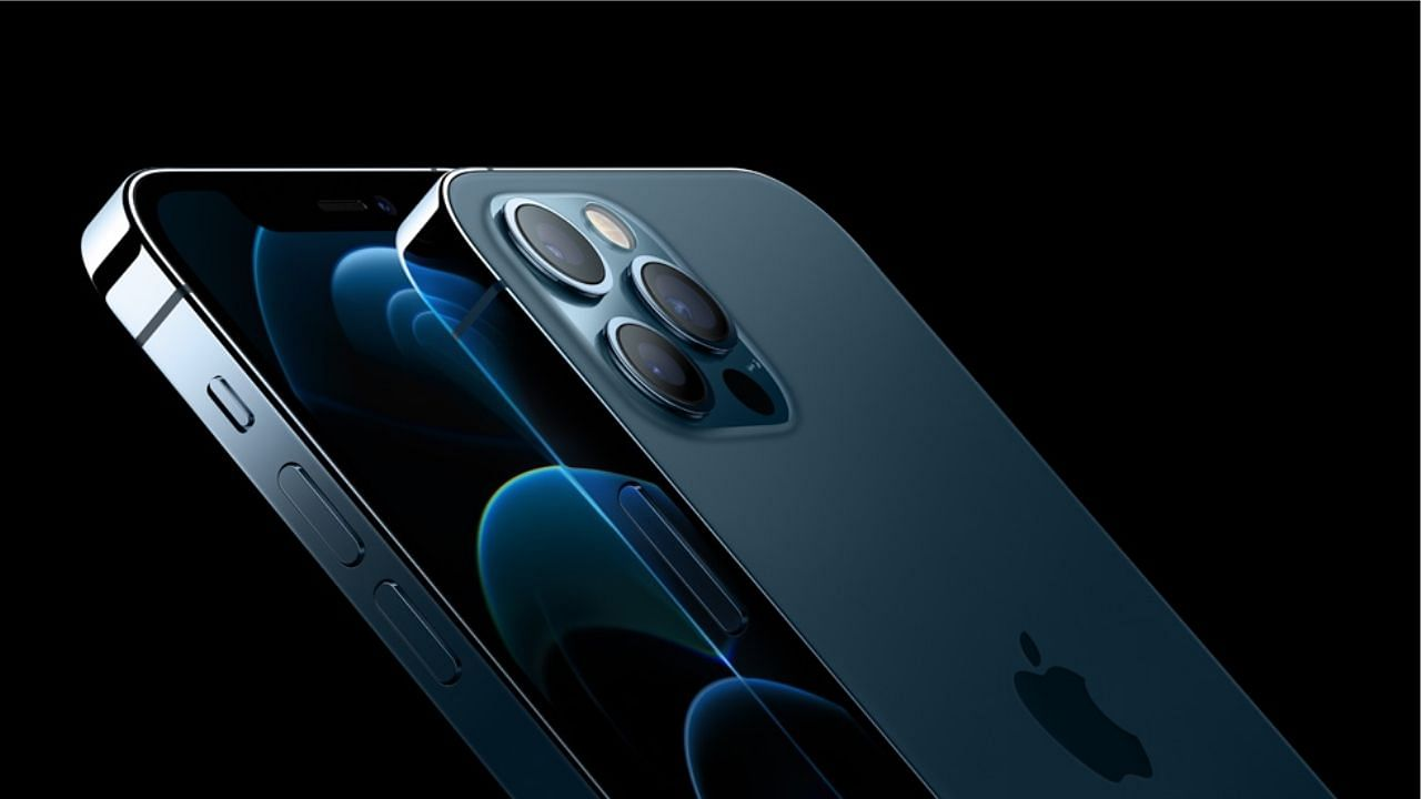 Best opportunity to buy iPhone 12, iPhone is getting Rs 15,000 cheaper than the original price