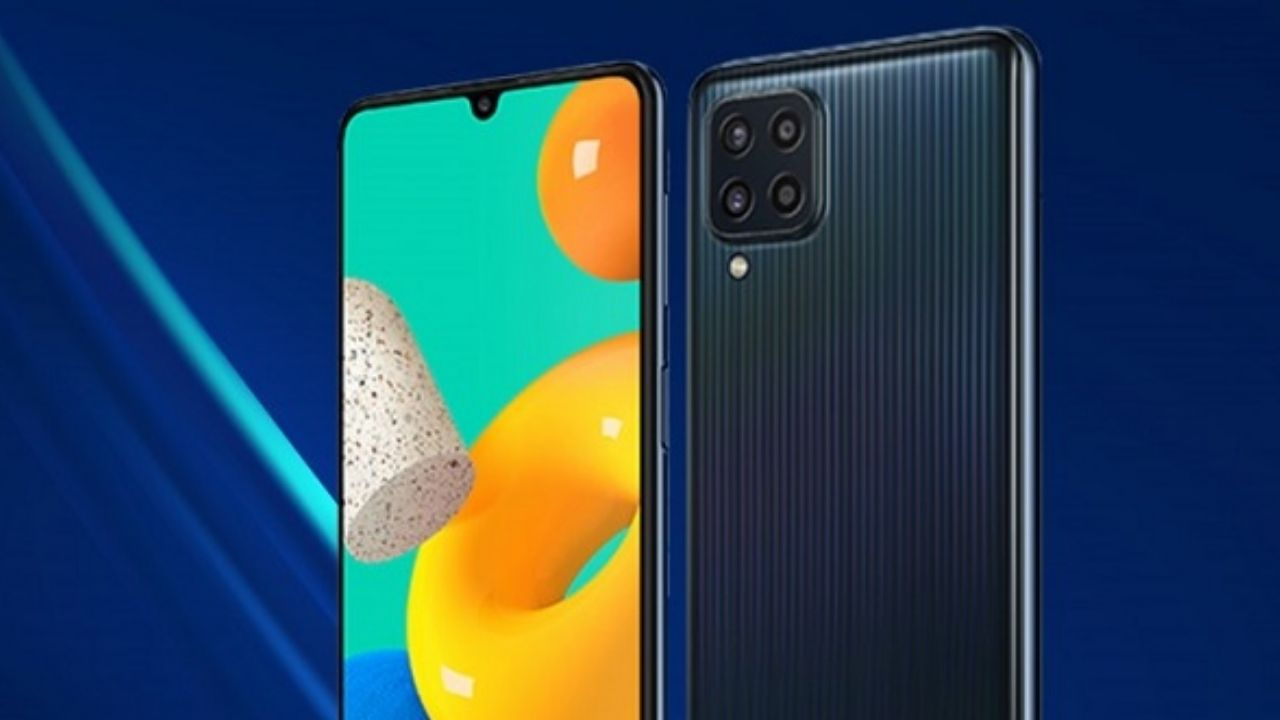 By the end of this year, Samsung can bring very cheap 5G phones in the market, these may be the features