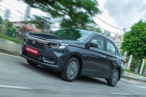 Car Discounts Sept 2021 know benefits on honda cars city amaze and more in september