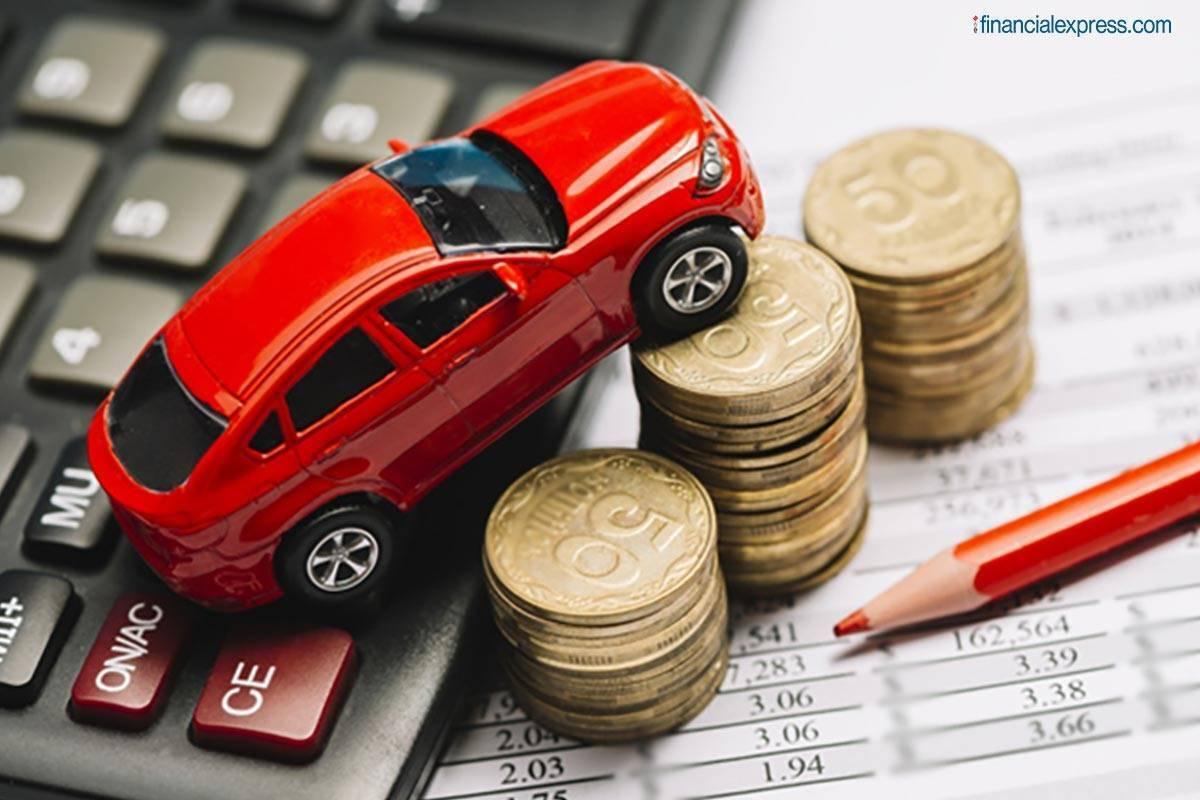 Car Loan Tips: If you are going to take a car loan, then keep in mind 6 things, otherwise there may be loss
