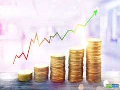Direct Deal (September 27) - 20 best earning stocks where you will get strong profits