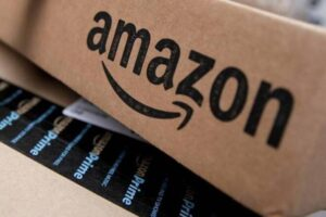 East India Company 2 After Infosys RSS-affiliated Panchjanya targets Amazon