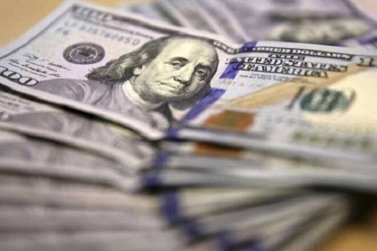 FPI invests 986 crore rupees in August know what is the reason of foreign investment