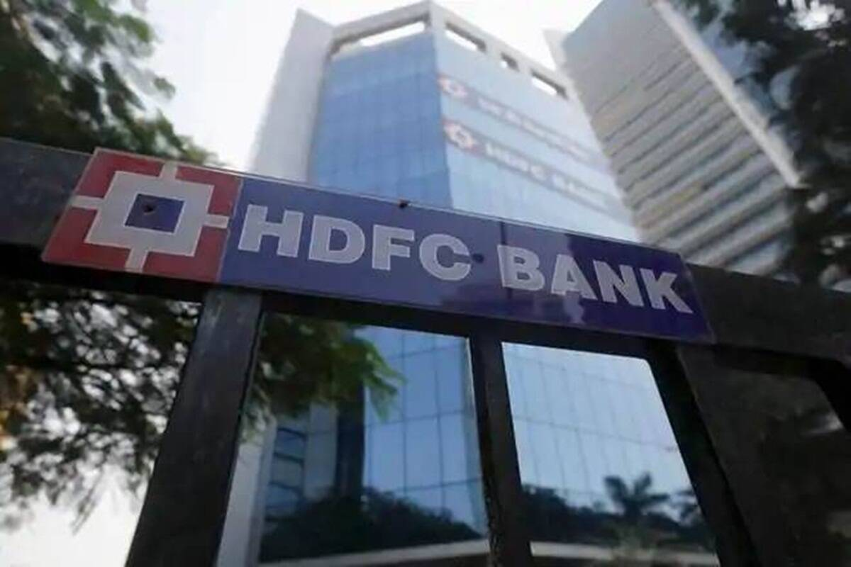 hdfc will launch new range of credit cards in association with paytm