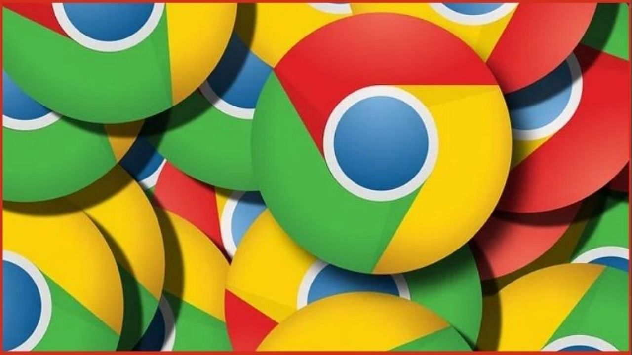 Google alerts Chrome users, updates released to prevent major security attacks