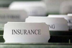 HDFC Life to acquire 100 percent stake in Exide Life Insurance Here is what customers need to know