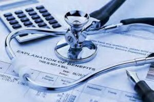 4 things to keep in mind while buying a health cover