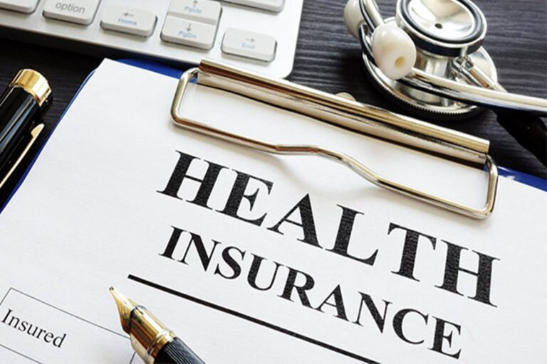 Why group health insurance policy is better for parents