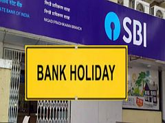 Holidays in October 2021: Banks will remain closed for 21 days in October, check full list