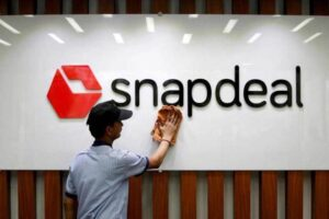 IPO NEWS: Snapdeal will bring IPO, intends to raise Rs 3000 crore