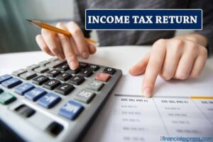 ITR Filing Date Extended: Date of filing income tax return extended, now you can file returns till December 31