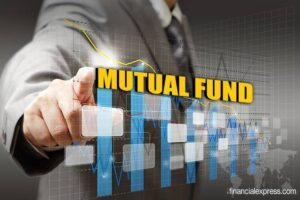 If you are going to invest in mutual funds for the first time, then do not make these mistakes even by mistake, otherwise money will be lost.