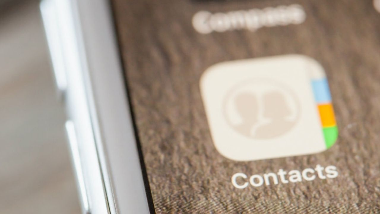 In these three ways, you can transfer contacts from iPhone to any Android smartphone, learn step-by-step guide
