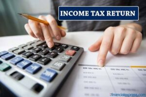 Income Tax Return filing for AY 2021-22 Before ITR filing check things to do and documents required