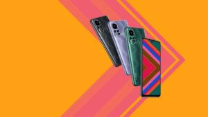 Infinix launched two great smartphones in the budget of Rs 10,000, 50 MP camera is special