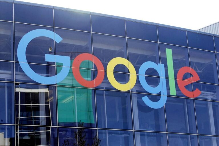 Investigation against Google in India, CCI panel said - the search engine is crushing the competition in the market