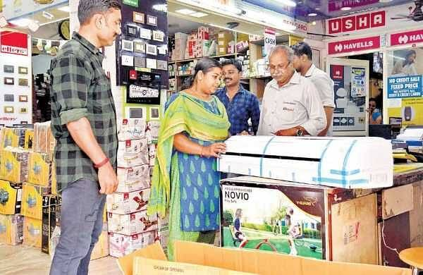 Investment Tips: Opportunity for profit in the electrical and consumer durables sector, know which stocks will have bumper earnings