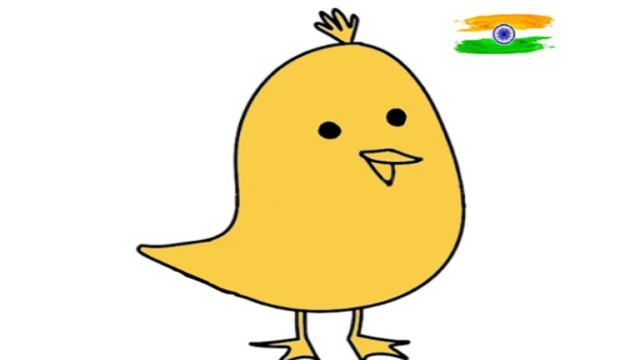 Koo emerging as No.1 Hindi microblogging platform, 50 lakh users speak in Hindi