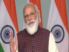 Mann Ki Baat: Know these special things of PM Modi in Mann Ki Baat, gave this message to the youth
