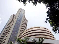 Market Live: SGX NIFTY is giving indications, Indian market may start flat
