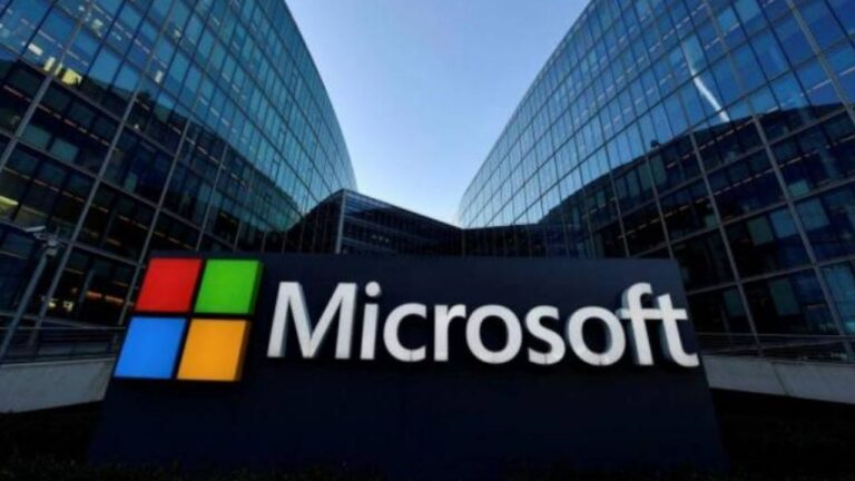 Microsoft warns Windows users, said - use these tips, otherwise there can be big trouble