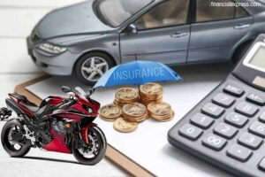 Why it is important to renew motor insurance despite the pandemic know here in details