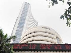 Multibagger stock: This company made 1 lakh 86 lakh in 10 years, did you invest?
