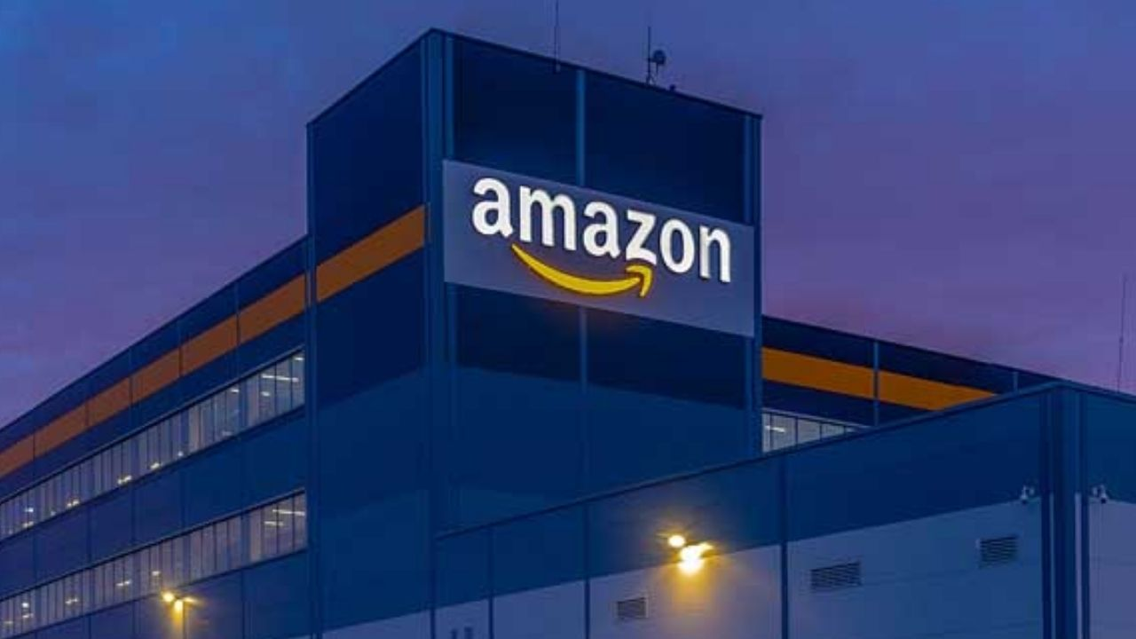 Now Amazon will sell its own brand TV, many unique features will be available in TV with Alexa