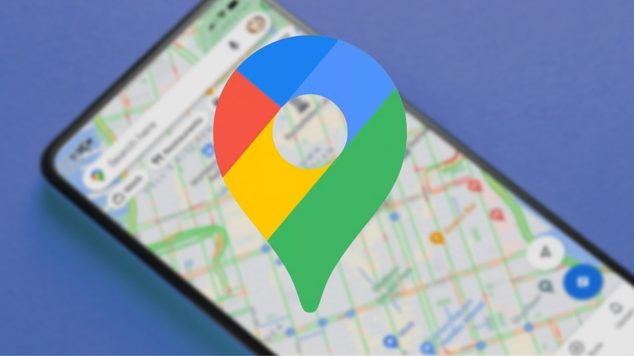 Now Google Maps, Search and Assistant will tell you where the vaccine is being found, you will be able to use it like this