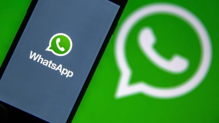 Now you can convert photos into stickers on WhatsApp, new feature will come soon