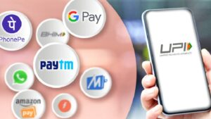 Now you can do UPI payment without internet connection, follow this easy method