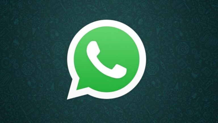Now you can hide your last seen and status from any contact, Whatsapp is going to bring this amazing feature soon