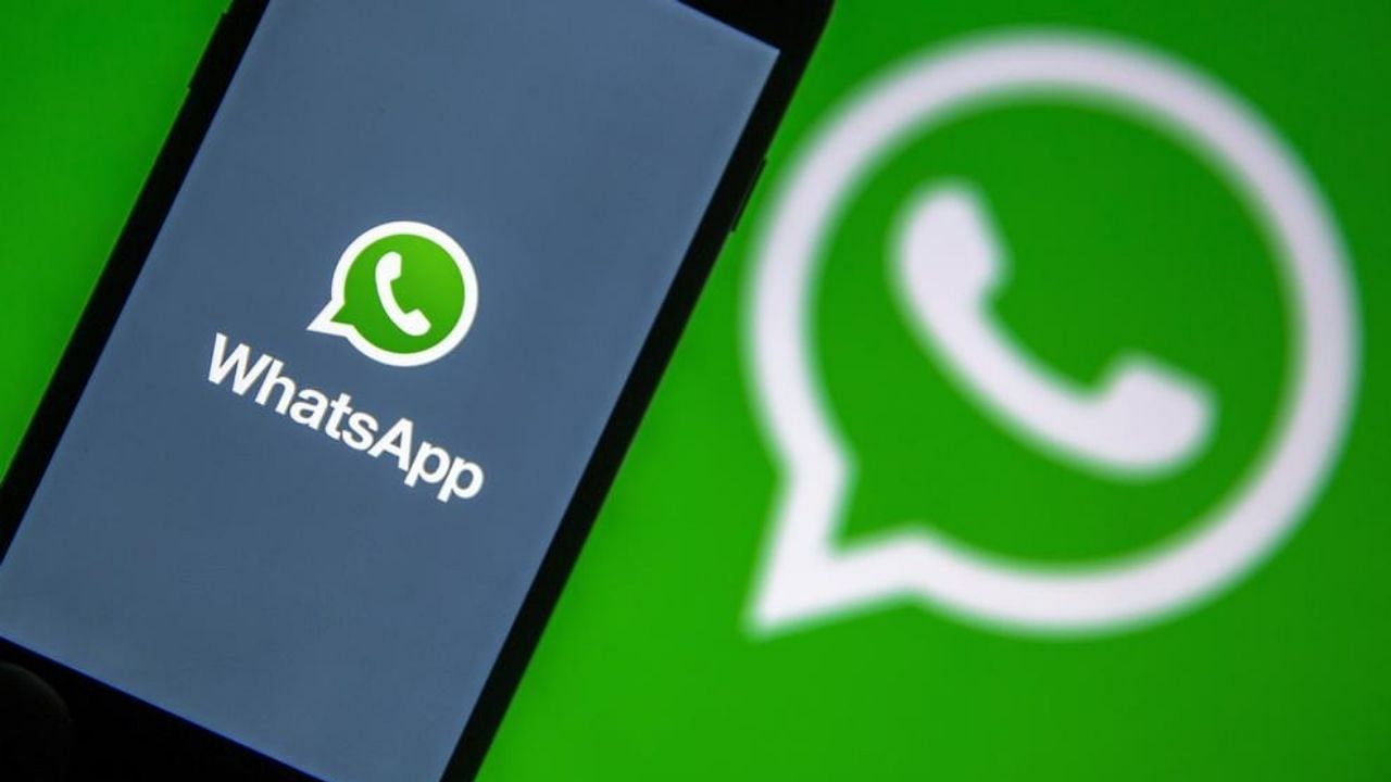Now you can link many smartphones on your Whatsapp account, this is how this feature will work