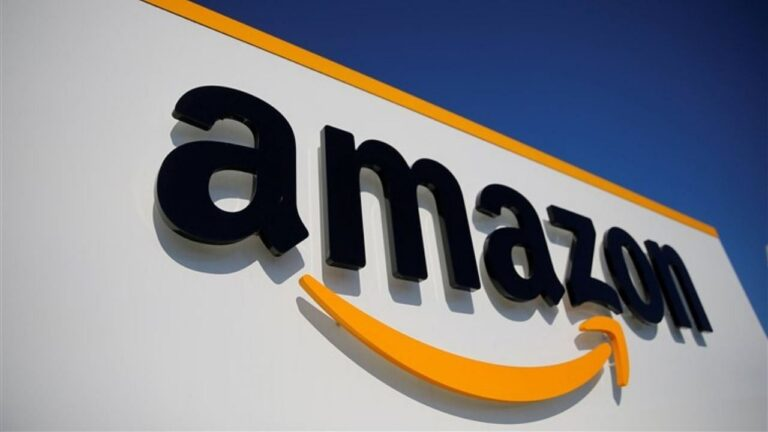 Now you will be able to do shopping from Amazon by speaking in Hindi, this way this feature will work, know everything