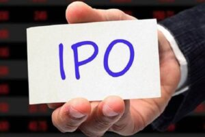 OYO to launch IPO; Preparation to file documents in SEBI, increase in authorized share capital