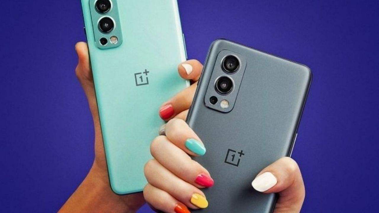 OnePlus 9RT will come with 65W fast charging, phone details revealed in 3C listing