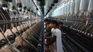 PLI scheme of more than ten thousand crores approved for textile sector, claims of getting 7.5 lakh jobs