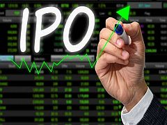 Paras Defense IPO: Know what's going on in GMP and how to check allotment