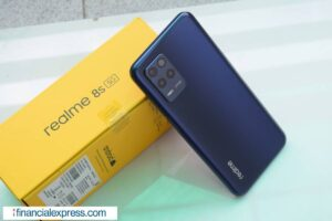 Realme 8i, Realme 8s 5G launched in india know price specifications camera features